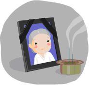 死亡 - 生命保険の選び方