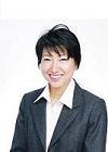 金子祐子 - 日本の税金の使い道