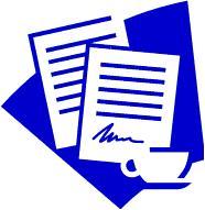 保険証券 - 主契約と特約
