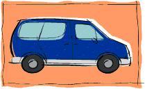 自動車本体=主契約、オプション=特約 - 主契約と特約